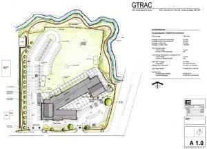 GTRAC-Site-Plan-06-30-15-1024x663