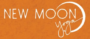 New Moon Yoga Logo 01.01.2016-page-001
