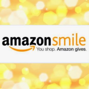 amazon-smile-pic